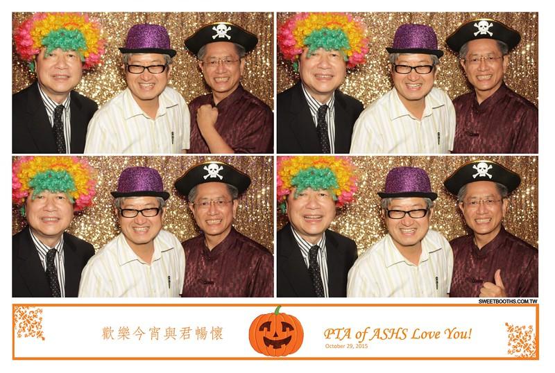 ASHS_10 (19).jpg
