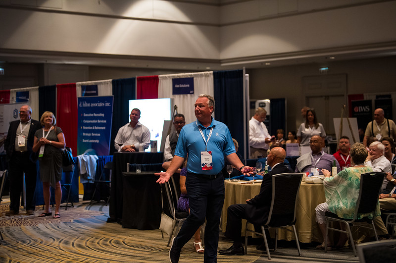 DCUC Confrence 2019-479.jpg