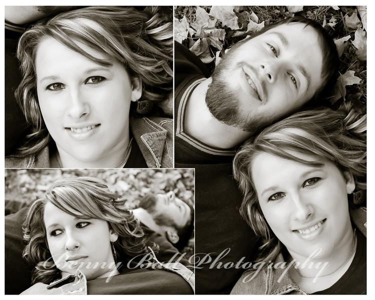 Holly & Brandon Collage 001A