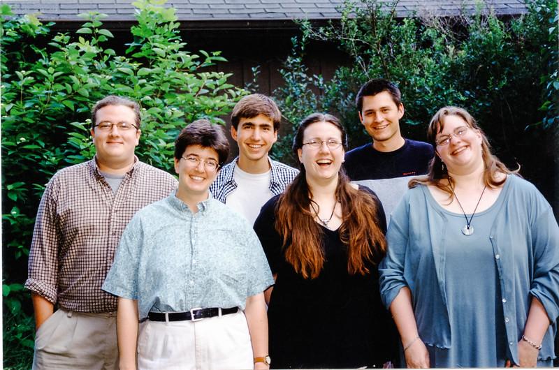 2000-09 Jonathan, Bonnie, Christopher, Nicole, Matt & Jennie.jpg