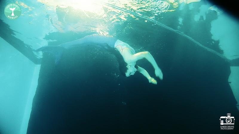 Mermaid Re Sequence.01_29_24_16.Still038.jpg
