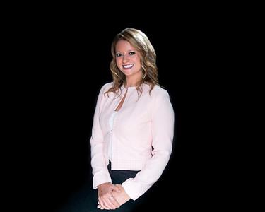 BHS - Allison Barnett