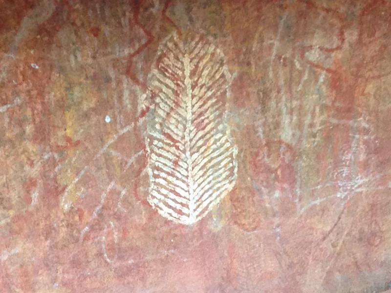04. Uluru (Ayers Rock)-0141.jpg