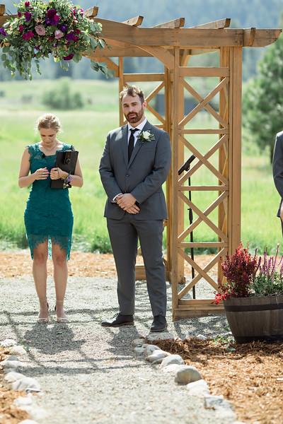 xSlavik Wedding-3453.jpg