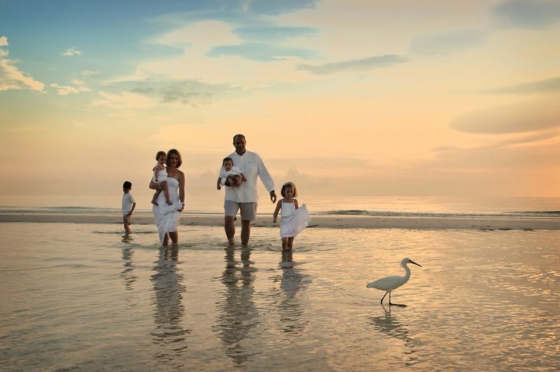 Nick D. and Family-Naples Beach 154 (2).JPG