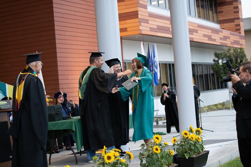 Graduation-2018-3561.jpg