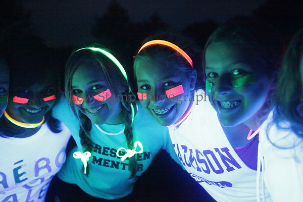 BlackLight_Jackson 030.JPG