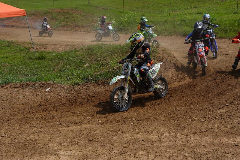 FCA Motocross camp 20170161day1.JPG