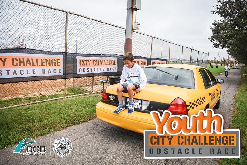 YouthCityChallenge2017-211.jpg