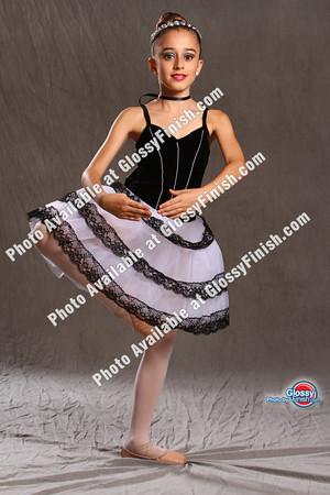 Ballet & Beyond's Cinderella