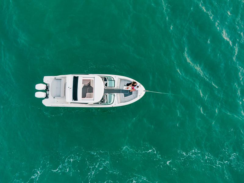 2020-SLX-R-310-outboard-aerial-4.jpg