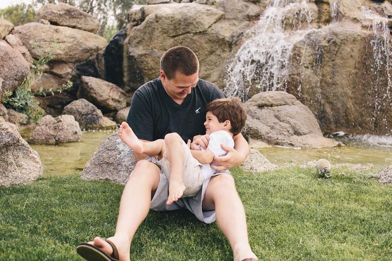Lucas + Tyler - 0005.jpg