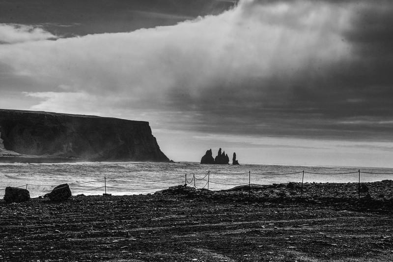 Iceland 3549.jpg