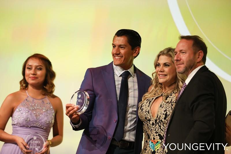 09-20-2019 Youngevity Awards Gala CF0180.jpg