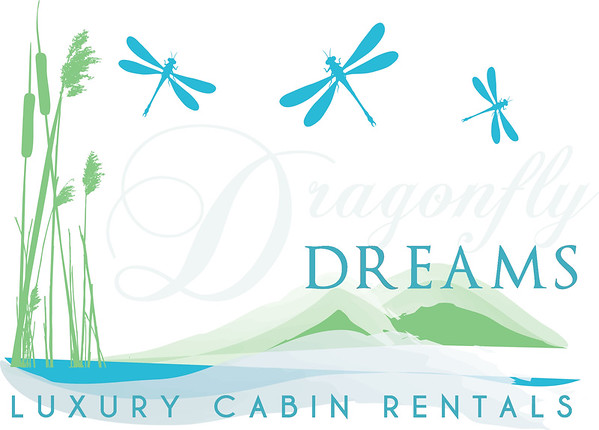 Dragonfly Cabin Rentals