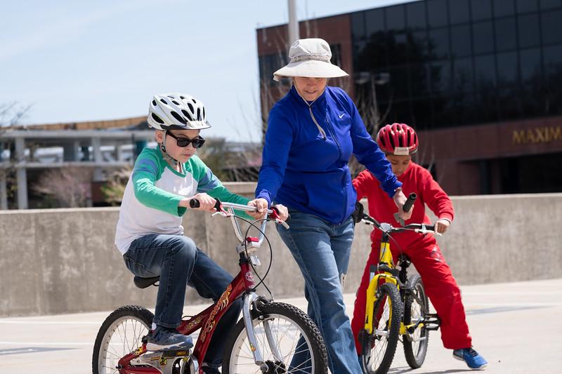20180421 038 RCC Learn to Bike Youth.jpg