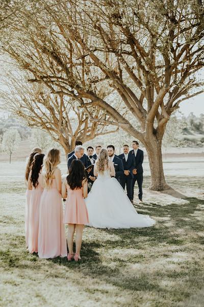 Casey-Wedding-7310.jpg
