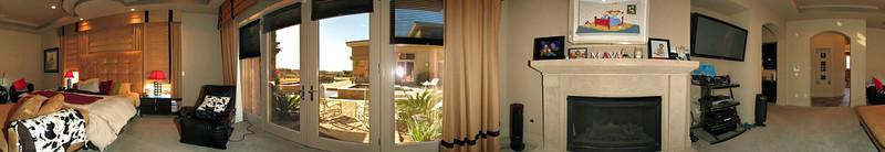 360 Master Bedroom .jpg