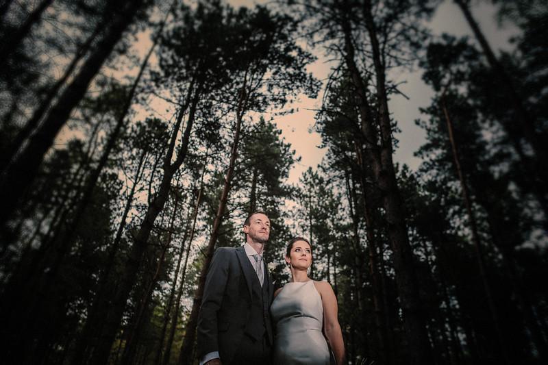 The Wedding of Nicola and Simon324.jpg