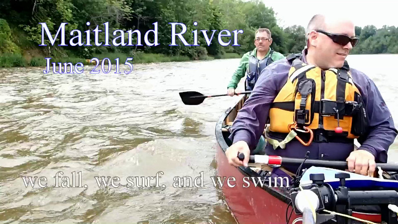 Fall_Surf_and_Swim_on_the_Maitland_River_June_2015_001.mp4