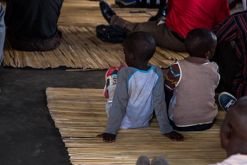 Malawi-225.jpg