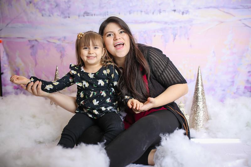 newport_babies_photography_holiday_photoshoot-5868.jpg