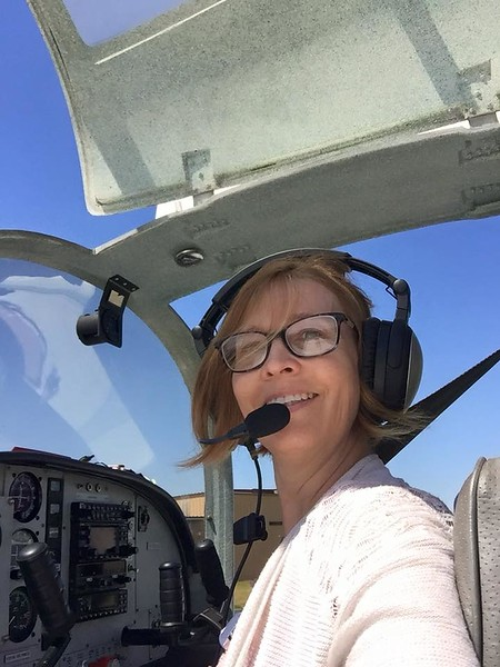 Pilot 2.jpg