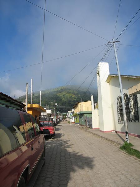 2007 Guatemala-1340