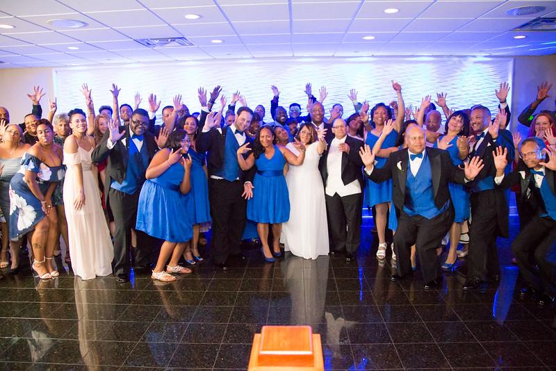 Davis Wedding-557.jpg