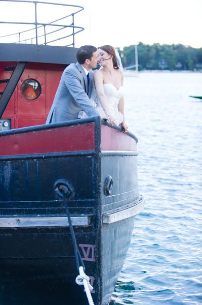 bap_walstrom-wedding_20130906193350_8124