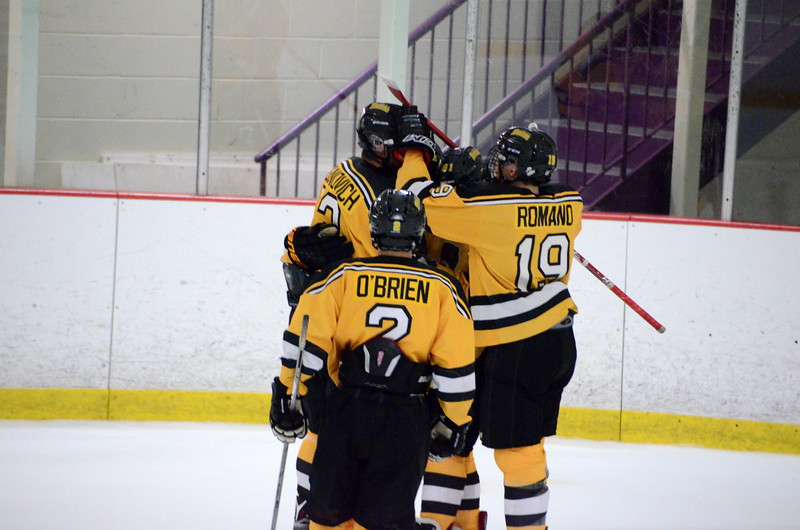 150904 Jr. Bruins vs. Hitmen-195.JPG