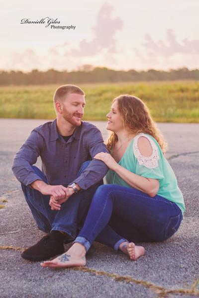_2_website_couples-40.jpg
