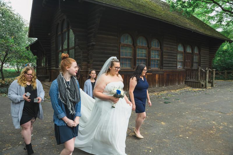 Central Park Wedding - Hannah & Eduardo-33.jpg