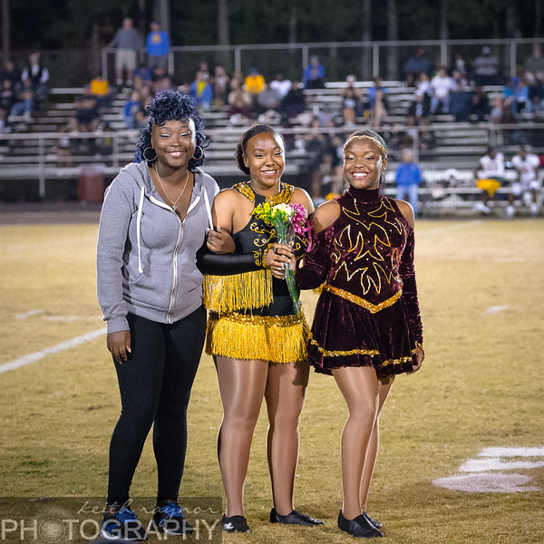 keithraynorphotography southernguilford seniornight-1-28.jpg