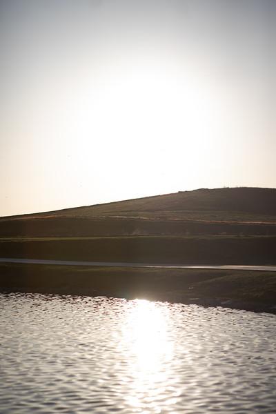 one lake march 2021 01-9.jpg