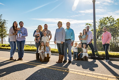 HDMC Family Photo