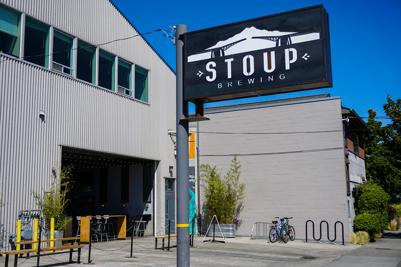 SuziPratt_Stoup Brewing_05.jpg