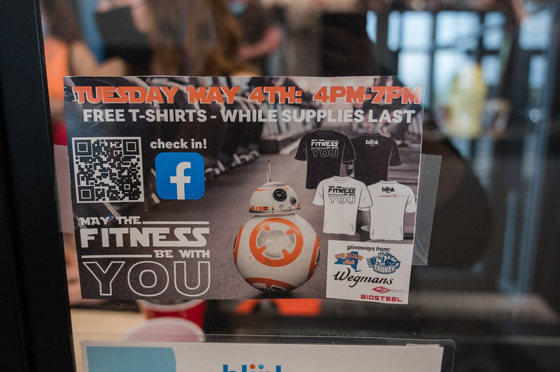 Blink Liverpool May the Fitness Be With You 2021-20.jpg