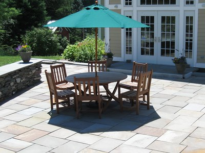 Outdoor Furniture harnett designs