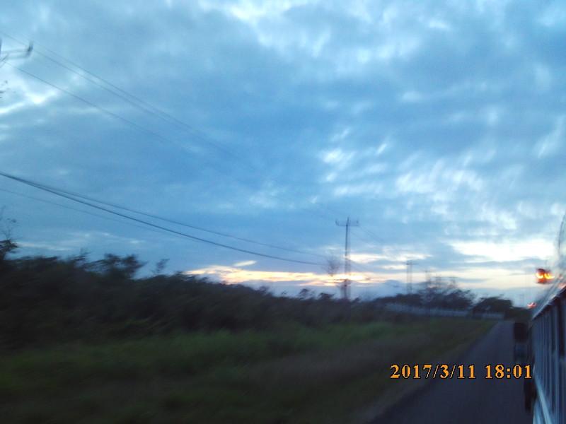SUNP0701.JPG