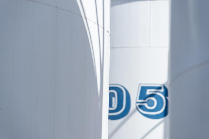 _DSC5805.jpg
