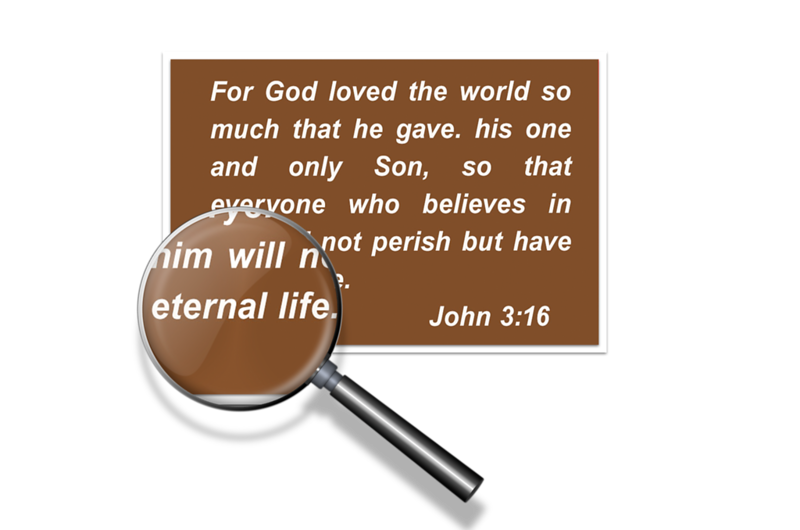 John 3-16 Dark Glass.png