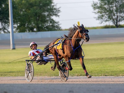 Race 4 SD 7/23/21 OSS 3YCT