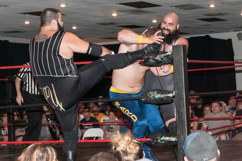 APW Wrestling 8-2013_ERF9119.jpg
