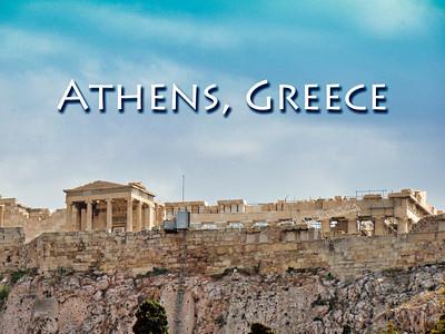 2010 04 26 | Athens