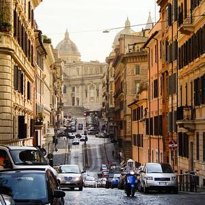 2017-04 Rome