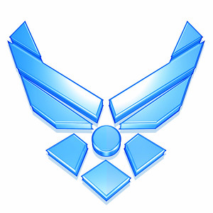 us-air-force-airman-nicholas-e-gale-graduates-from-basic-military-training