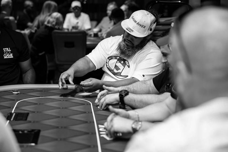 SGG-Jack-Casino-Cleveland-20190707-8113-BW.jpg