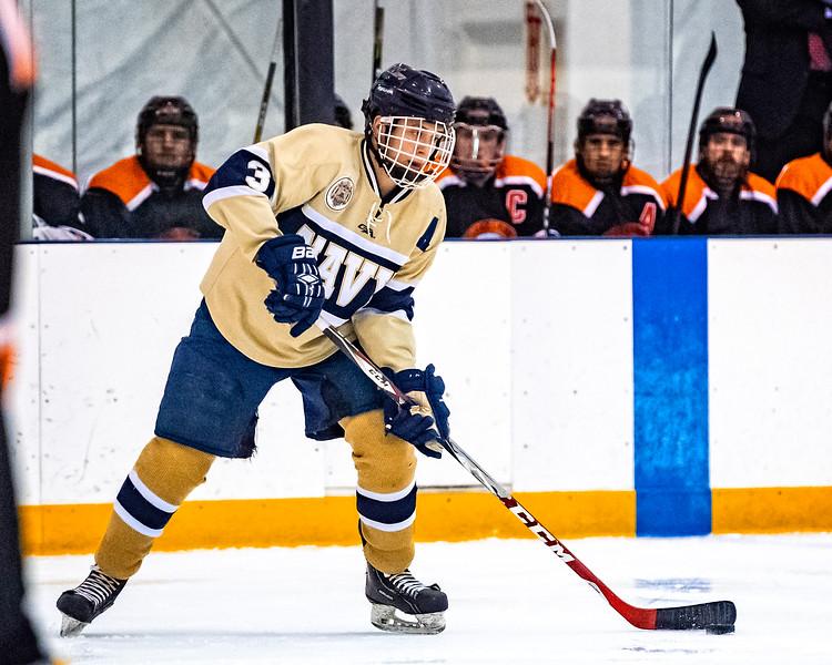2018-11-11-NAVY_Hockey_vs_William Patterson-23.jpg