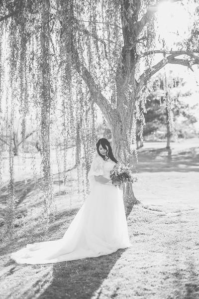Bridals-164.jpg